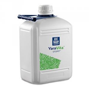 Concime YaraVita STOPIT litri10