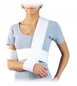 S.O. Band bandage