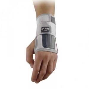 Wrist brace Push med