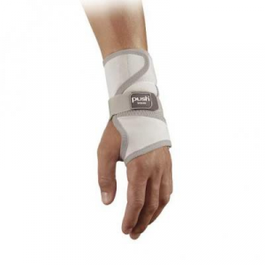 Tutore polso Push med splint