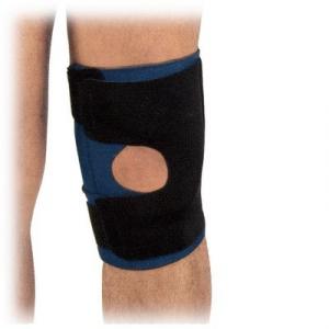 Eu-stabil stabilizzatore rotuleo