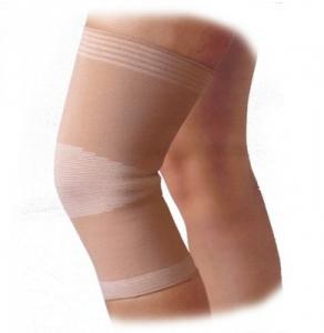 Eu-cont knee brace