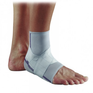 Ankle brace Push care