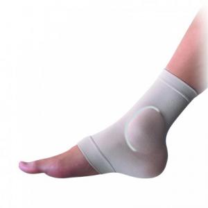 Tutore caviglia malleo gel
