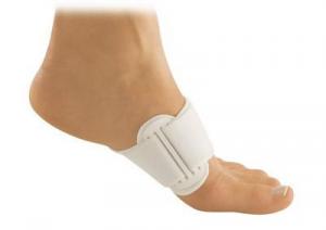 Hallufix midfoot dynamic support matatarsal