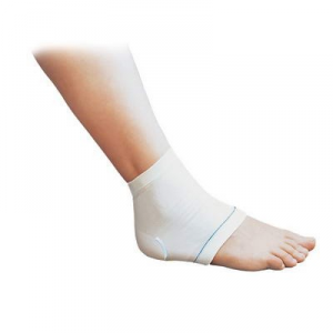 Heel or elbow Protection - Closed Model