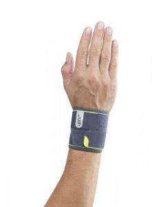 Wrist support Push Sports