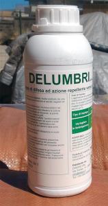 Delumbri Limax
