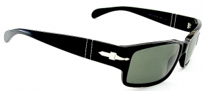 Persol 2832-S 2832S 95/58