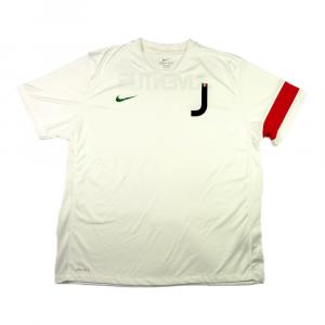 2008-09 Juventus Maglia Allenamento XXL (Top)