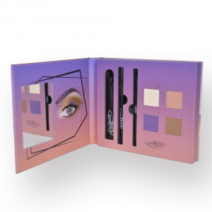 Desert Dream Kit occhi Limited Edition - Purobio