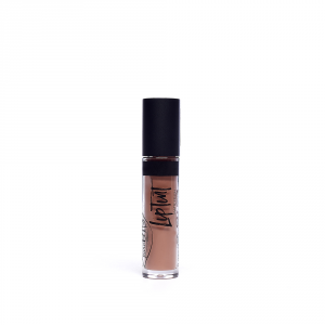 Lip Tint / Tinte labbra - Purobio