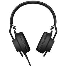 CUFFIA AIAIAI TMA2 DJ STEREO