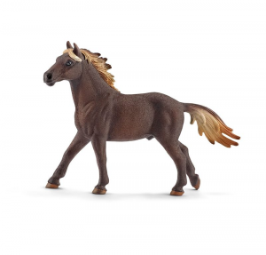 SCHLEICH FARM LIFE CAVALLI STALLONE MUSTANG 13805