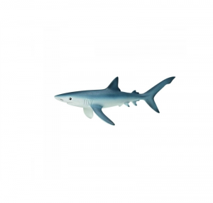 SCHLEICH WILD LIFE IN OCEANIA SQUALO AZZURRO 14701