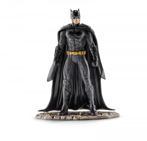SCHLEICH JUSTICE LEAGUE BATMAN 22501