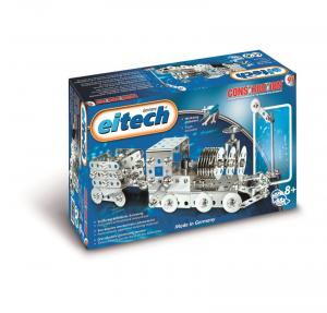 EITECH TRENO C 91