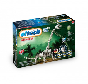 EITECH C 97 DINOSAURS BRACHIOSAURO