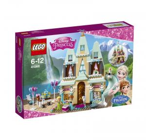 LEGO PRINCESS LA FESTA AL CASTELLO DI ARENDELLE 41068