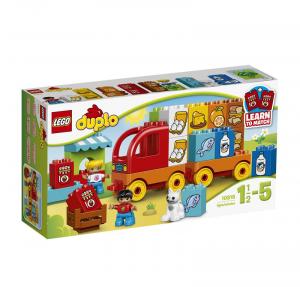 LEGO DUPLO IL MIO PRIMO CAMION 10818