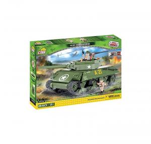 COBI ARMA M10 WOLVERINE 440 PCS 094346