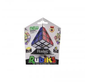 DAL NEGRO CUBO DI RUBIK 093303
