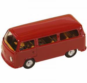 KOVAP 610 VW MINIBUS