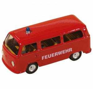 KOVAP 631 VW AUTOPOMPA