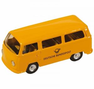 KOVAP 633 VW POSTE
