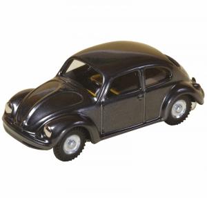 KOVAP 640 VW MAGGIOLINO NERO