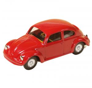 KOVAP 640 VW MAGGIOLINO ROSSO