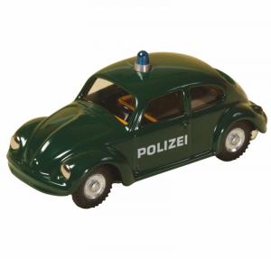 KOVAP 642 VW MAGGIOLINO POLIZIA