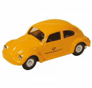 KOVAP 643 VW MAGGIOLINO POSTA
