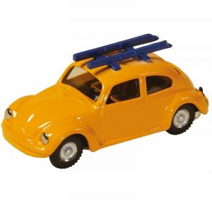 KOVAP 644 VW MAGGIOLINO CON SCI