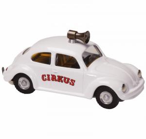 KOVAP 649 VW MAGGIOLINO CIRCUS
