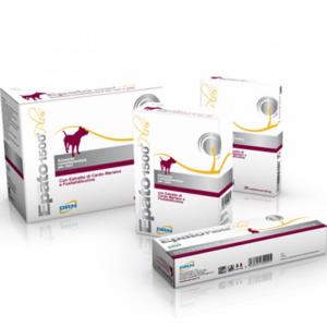 EPATO PLUS 1500 DRN  conf. 32CPR