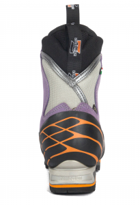 2090 MOUNTAIN PRO EVO GTX RR WNS   -   Mountaineering  Boots   -   Lavender