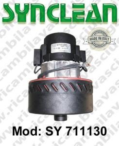 SY 711130 Saugmotor SYNCLEAN für scheuersaugmaschinen