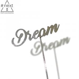 Fefè Glamour Pochette - Spilla Occhiello giacca Dream