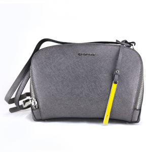 Shoulder bag Cromia PERLA 1403380 PELTRO