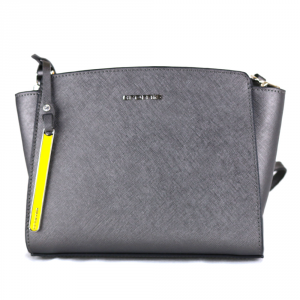 Shoulder bag Cromia PERLA 1403381 PELTRO