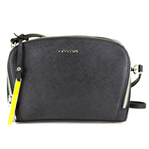 Shoulder bag Cromia PERLA 1403380 NERO
