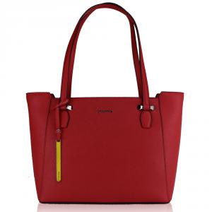 Shopping Cromia PERLA 1403376 ROSSO