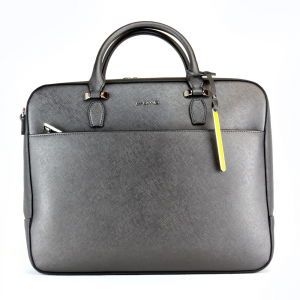 Business bag Cromia PERLA BUSINESS 1403394 PELTRO