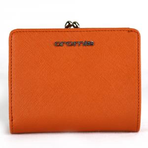 Woman wallet Cromia PERLA 2690576 ARAGOSTA