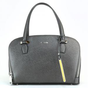 Hand and shoulder bag Cromia PERLA 1403384 PELTRO