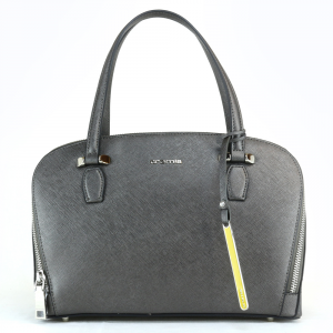 Hand and shoulder bag Cromia PERLA 1403384 PELTRO