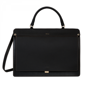 Sac à main Furla LIKE 903484 ONYX