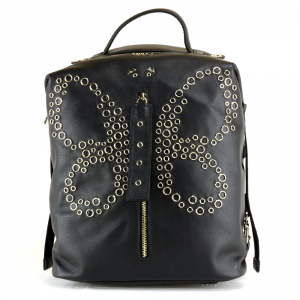 Backpack Furla DAFNE AVATAR 903261 ONYX
