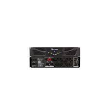 CROWN XLI1500 AMPLIFICATORE 2X450W